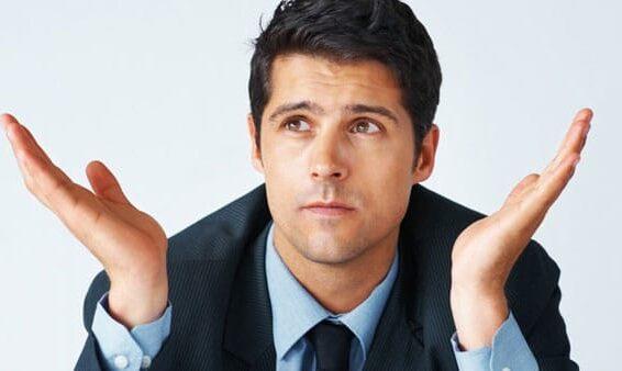 frustrated-businessman (1)