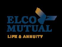 ELCO-mutual