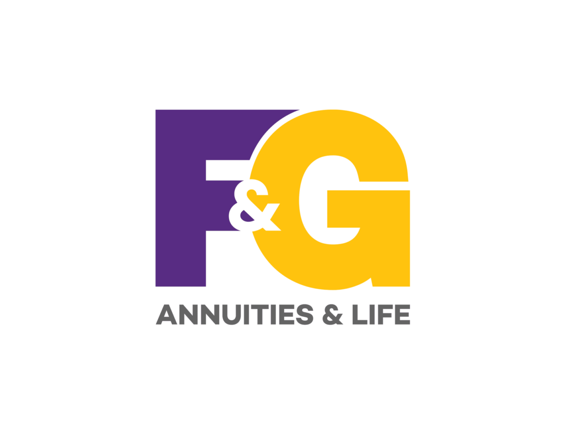 F&G_Annuities_&_Life