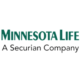 Minnesota-Life