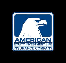cc01-american-equity-life-insurance.png.thumbnail.300.169