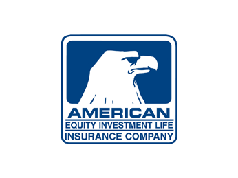 cc01-american-equity-life-insurance.png.thumbnail.300.169