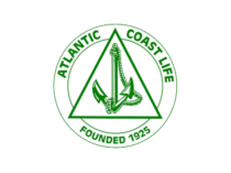 company_atlantic-coast-life