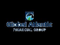 global_atlantic_