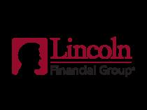 lincoln-financial
