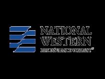 national-western