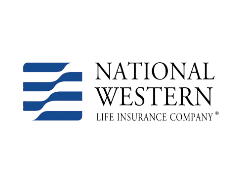 national-western