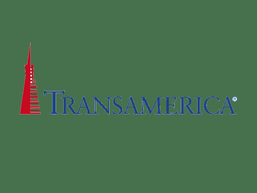 transamerica