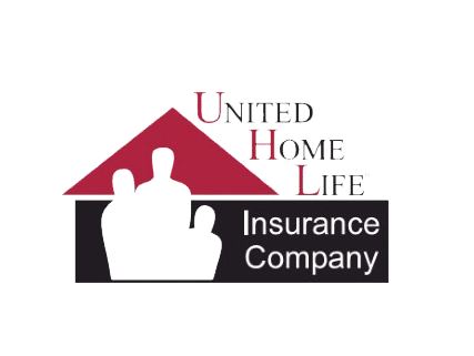united-home-life