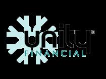 unity-financial